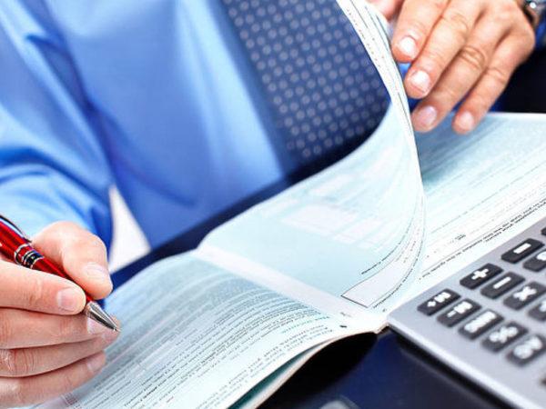 Курсы переподготовки по бухгалтерскому учету