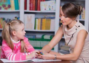 Все курсы повышения квалификации для воспитателей ДОО