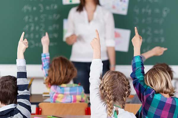 Курсы переподготовки по педагогике