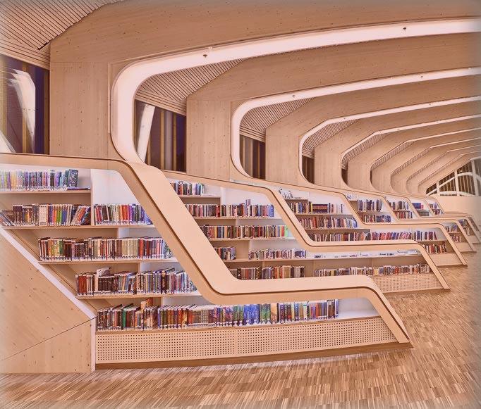 """Курсы повышения квалификации """"Инновационные технологии библиотечного обслуживания"""""""